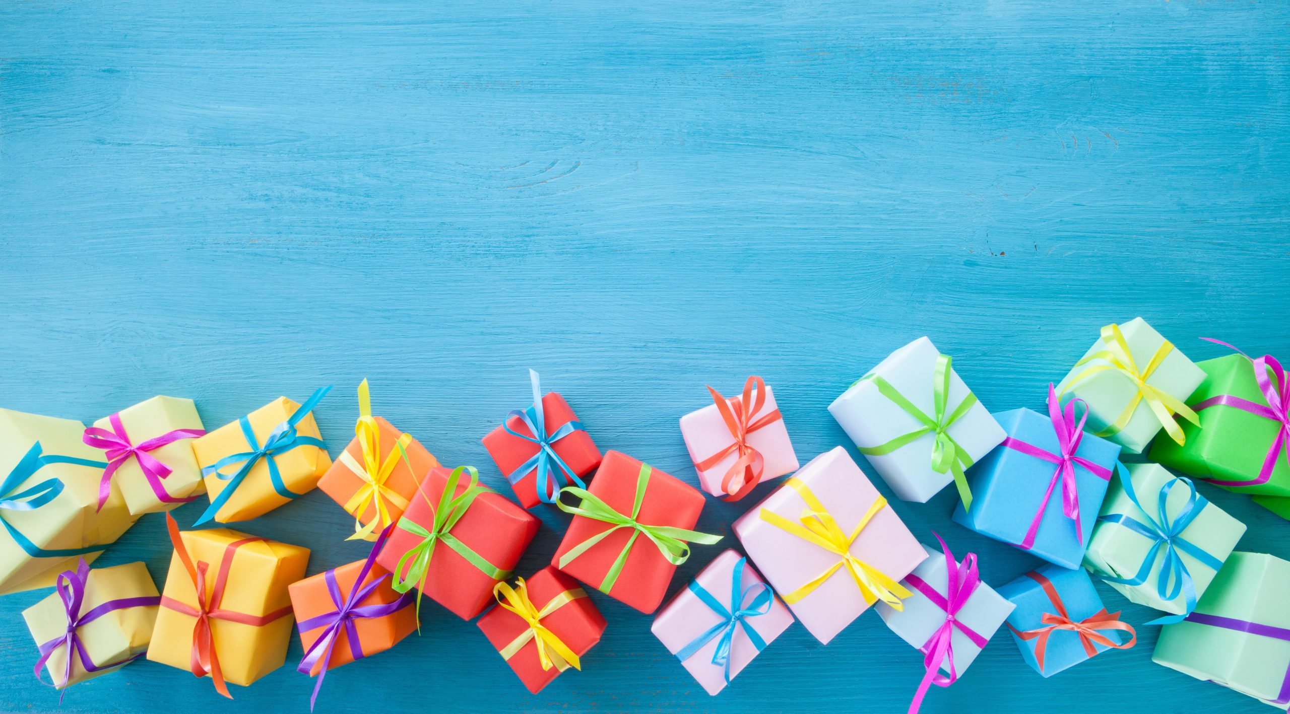Рубрика: <span>Идеи подарков</span>